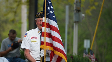 Making the Best of US Veteran Benefits
