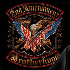 MARINES - T-shirts, Hoodies & Long Sleeve