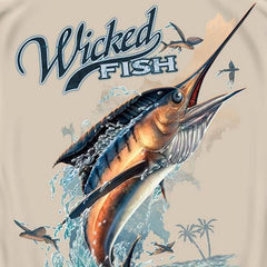 FISHING - T-shirts, Long Sleeve, Hoodies & more