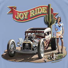 HOT ROD - T-shirts, Hoodies, Long Sleeve & more