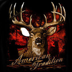 HUNTING - T-shirts, Hoodies, Long Sleeve & more