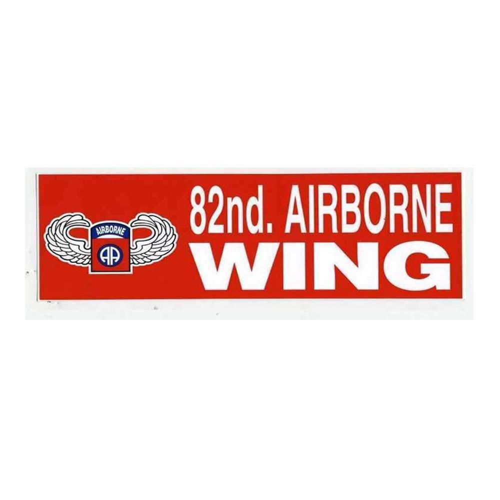 82nd Airborne Wing 3