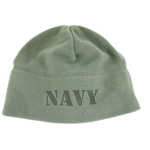 U.S. Navy Watch Cap GRY