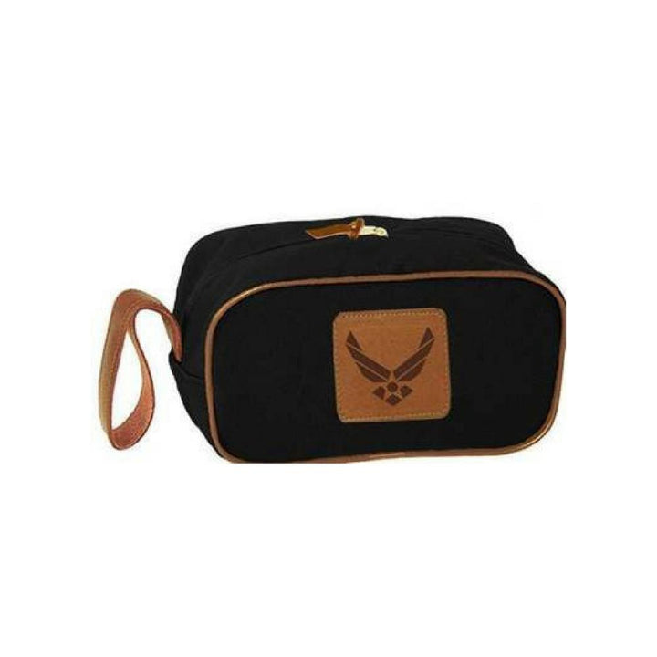 Air Force Dopp Bag-Military Republic