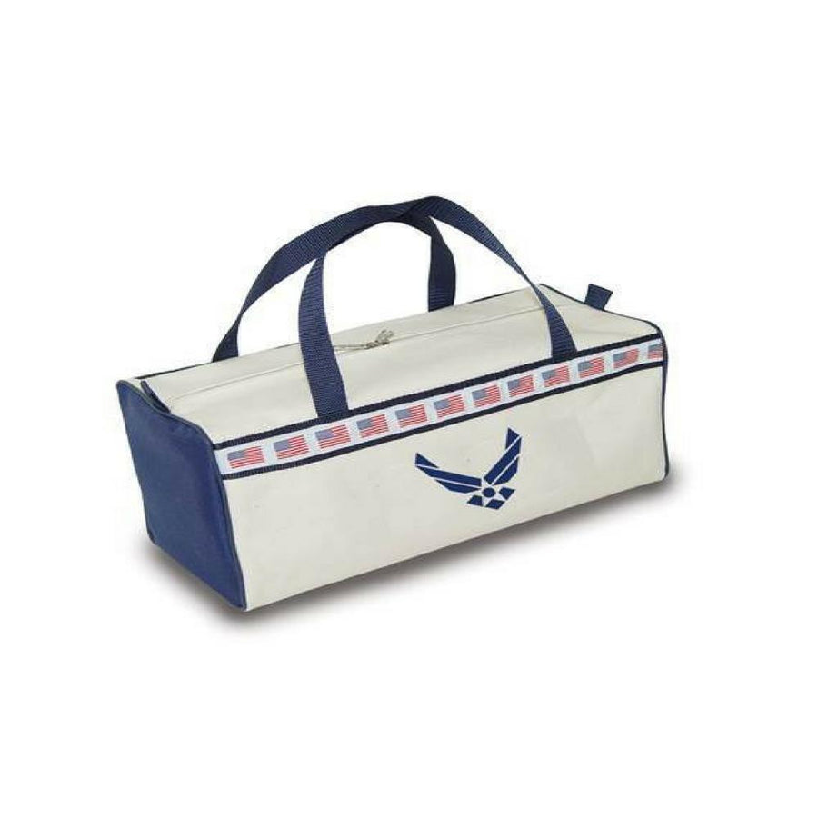 Air Force Duffle Bag-Military Republic