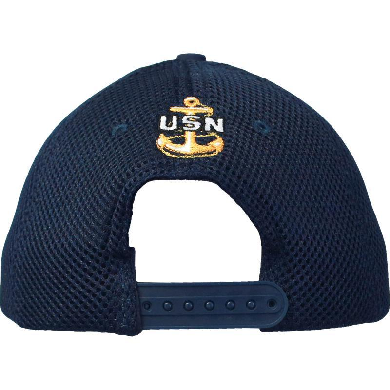 ... where can i buy dont mess with the best u.s navy mesh cap ea55b 735eb 03df39f8ff65
