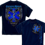 EMS Elite Breed T-Shirt