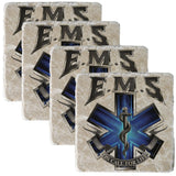 EMS On Call For Life Collectors Set-Military Republic