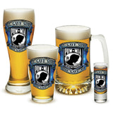 POW MIA Collectors Set-Military Republic