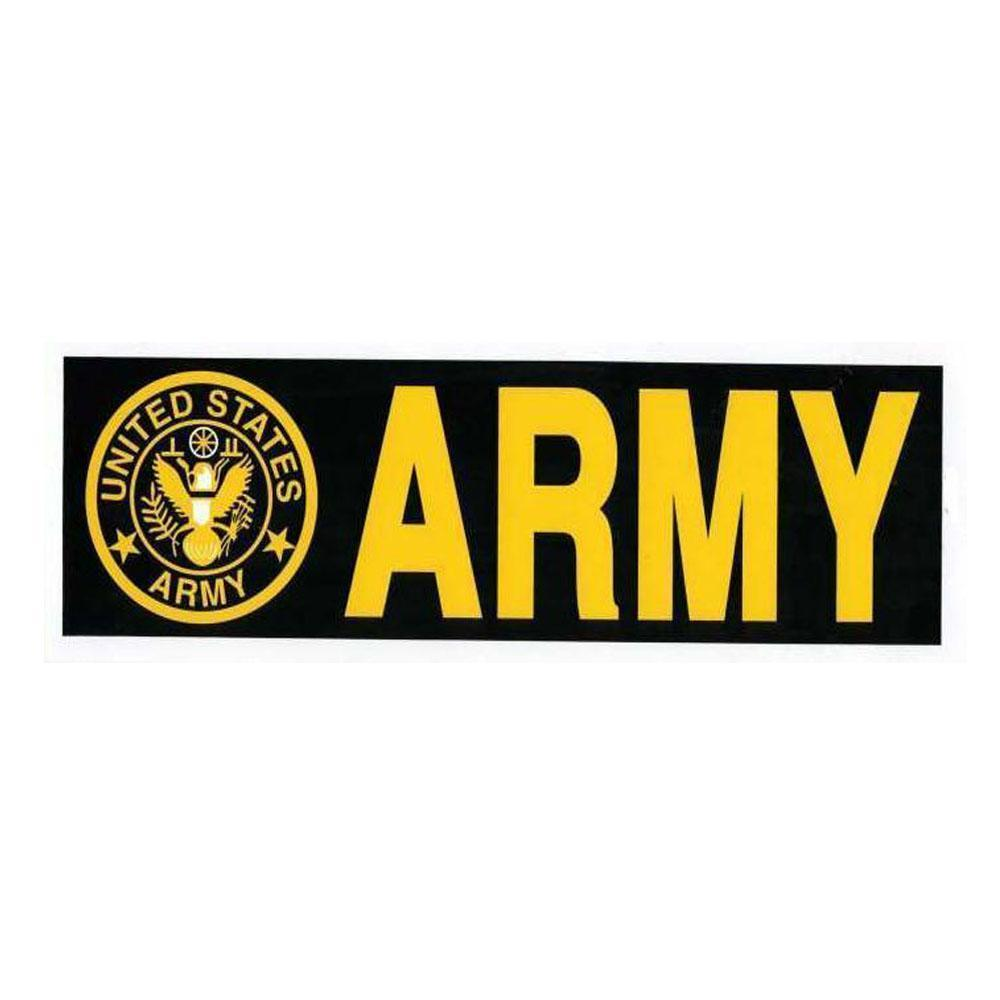 United States Army 3