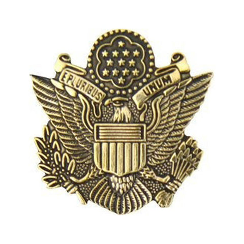 "United States Seal Pin (1 1/8"")"