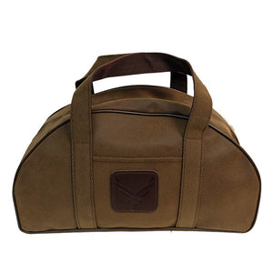 U.S. Air Force Retro Duffel Bag-Military Republic