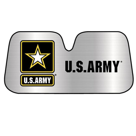US Army Car Shade-Military Republic
