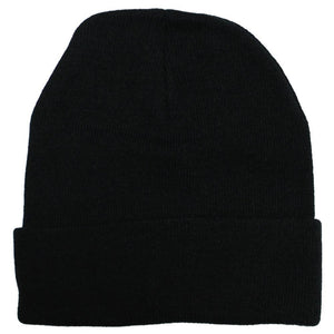 U.S. Army Knit watch Cap-Military Republic