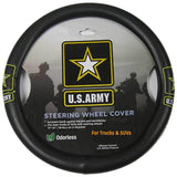 US Army Steering Wheel Cover for Trucks & SUVs