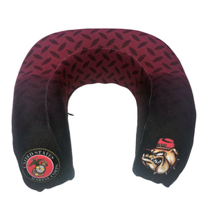 U.S. Marines Neck Pillow
