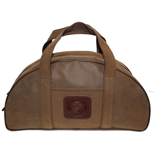 U.S. Marines Retro Duffel Bag-Military Republic