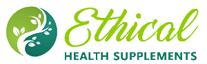 ethical health supplements
