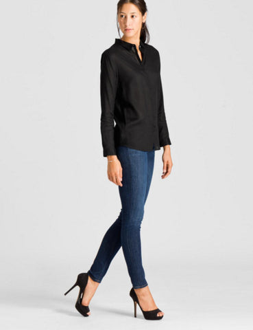 Ethical fashion Tencel shirt by Armed Angels