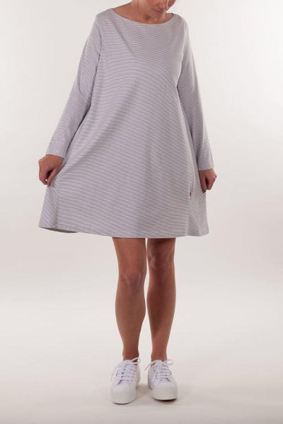 Organic Cotton Swing Nightie