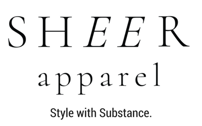 Sheer-Apparel