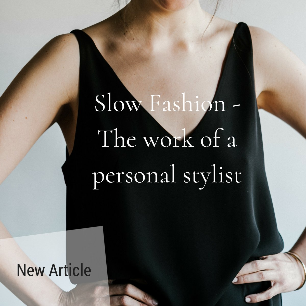Sustainable fashion ethical fashion