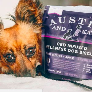 articles/testimonials-little-girl-cbd-for-dogs-cats-austin-and-kat.png