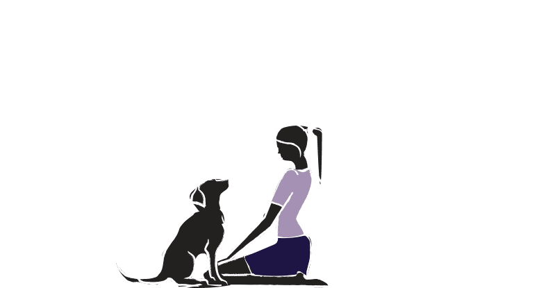 Austin And Kat Coupons and Promo Code