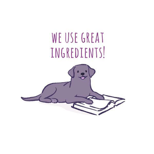 /pages/ingredients