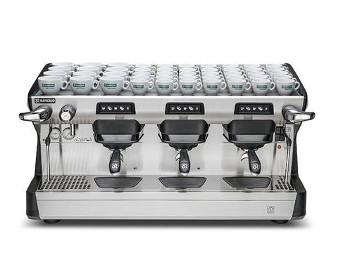 Rancilio Brand Espresso Machine