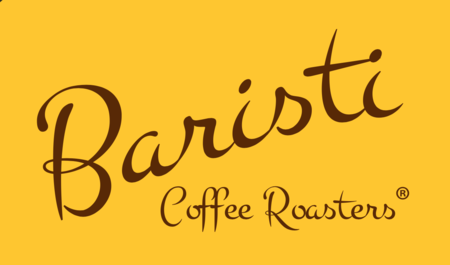Baristi Coffee Roasters