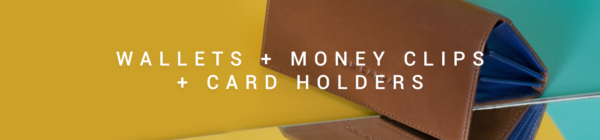 - Women - Wallets + Money Clips + Card Holders -