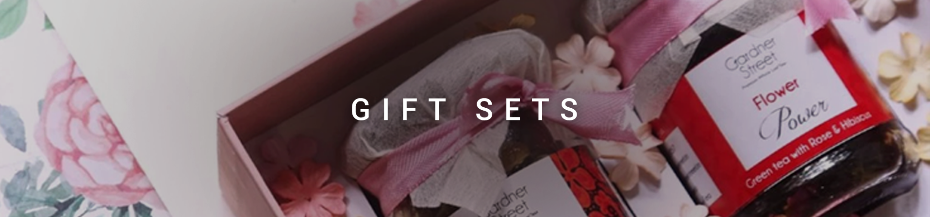 - Home - Gift Sets -