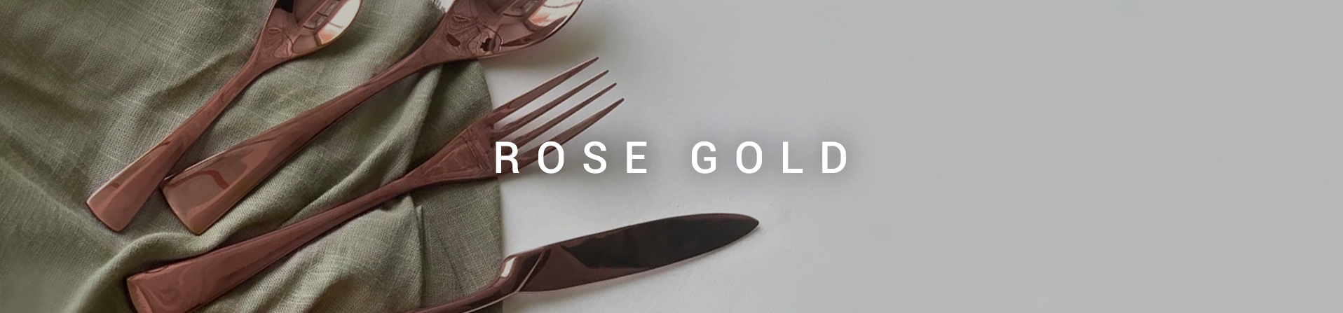 - Rosegold Theme Gifts -