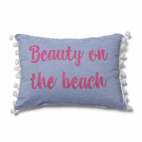 PLUSHIE - BEAUTY ON THE BEACH-HOME-PropShop24.com