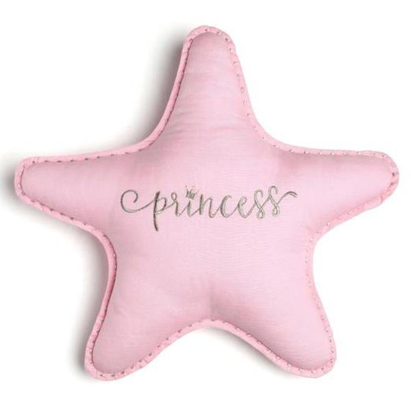PLUSHIE - PRINCESS - STAR-HOME-PropShop24.com