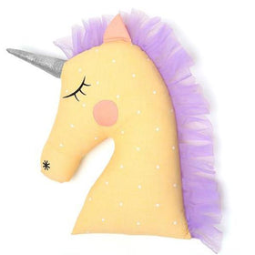 PLUSHIE - ELLA THE UNICORN-HOME-PropShop24.com