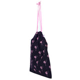 Drawstring Bag-Dandelions (Pack Of 4)-FASHION-PropShop24.com