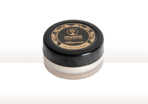 Lip Butter - Chocomint-PropShop24.com
