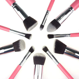 products/10PC_MAKEUP_BRUSH_PIN_2.jpg