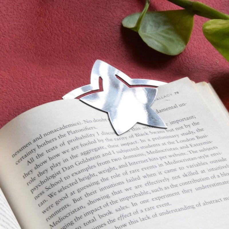 Bookmark - Star-DESK ACCESSORIES-PropShop24.com