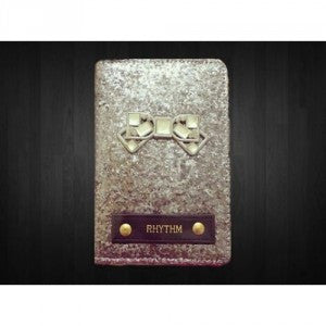 products/148405042955936782-grey-glitter-passportcover.jpg