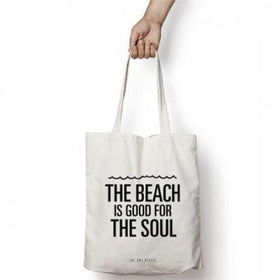 products/152543267802398152-soul-tote-bag-min.jpg
