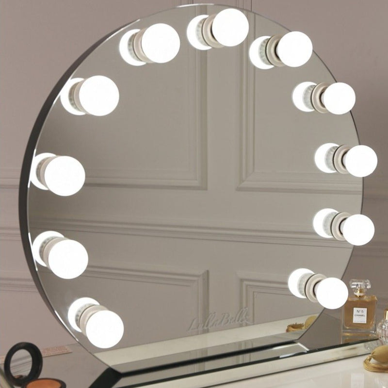 Vanity Mirror Lights-HOME ACCESSORIES-PropShop24.com