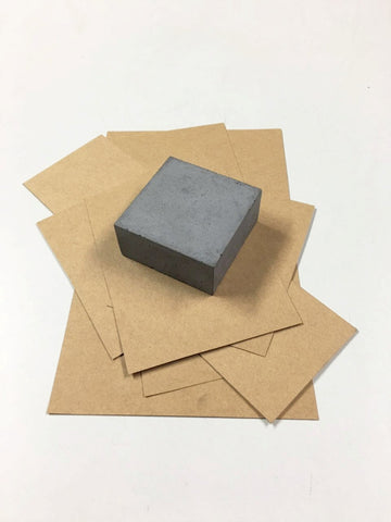Paper Weight - Vazn (01)-Stationery-PropShop24.com