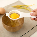 Egg Yolk Separator with Baking Tools - Set of 5-HOME-PropShop24.com
