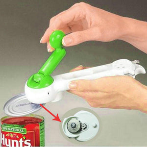 7 In 1 Can Opener-DINING + KITCHEN-PropShop24.com