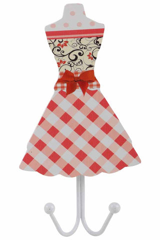 products/2_HOOK_WOODEN_HANGER_-_FROCK_-_RED-1.jpg