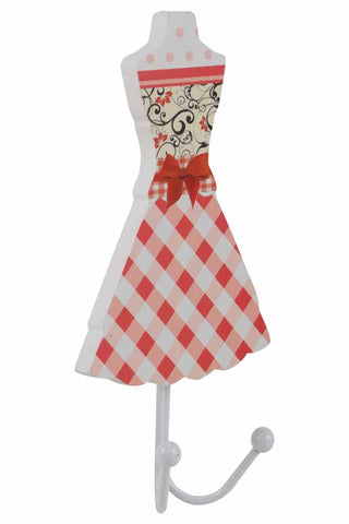 products/2_HOOK_WOODEN_HANGER_-_FROCK_-_RED-2.jpg