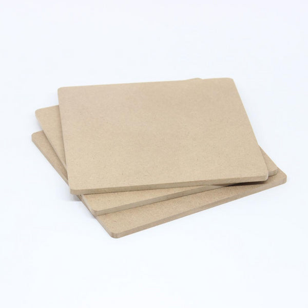 Coasters - Do it Yourself - Set of 12-STATIONERY-PropShop24.com